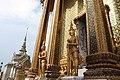 Wat Phra Kaew Bangkok290.jpg