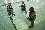 Water Survival Training Exercise 141208-M-OB177-041.jpg