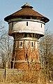 Water Tower Kartuzy.jpg