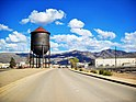 Water Tower Tenth Street.JPG