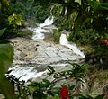Waterfall - chamang, Bentong - panoramio (1).jpg