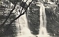 Waterfalls at Bundanoon (2549703250).jpg