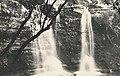 Waterfalls at Bundanoon (2549703250).jpg