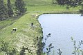 Watersheds10 (39045297332).jpg