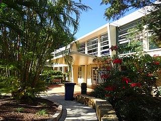 Wavell Heights, Queensland Suburb of Brisbane, Queensland, Australia