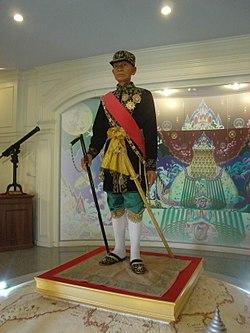 67b7895fc58e96 ห้องสมุดประชาชนอำเภอเมือง จังหวัดจันทบุรี