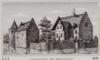 wayestein 1838