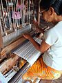 Weaving the silk cloth.jpg
