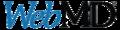 WebMD logo.png