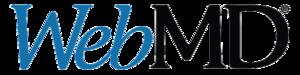 WebMD - Image: Web MD logo