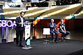 Web Summit 2018 - Media IMG 5063 (31200661258).jpg