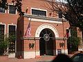 Webb County, TX courthouse annex IMG 1780.JPG