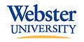 Webster University (logo).jpg