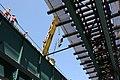Weekend Work 2012-05-06 37 (8714443962).jpg