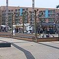 Weekmarkt Heksenwiel DSCF9613.jpg