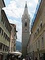 Weißer Turm in Brixen.JPG