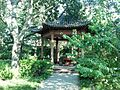 Weicheng, Weifang, Shandong, China - panoramio (89).jpg