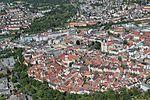 Weiden Oberpfalz Altstadt 22 Mai 2016 03.JPG
