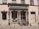 Weimar, Germany - panoramio - Besenbinder (1).jpg