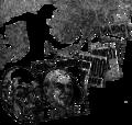 WeirdTalesv36n1pg071 A Sorcerer Runs for Sheriff.png