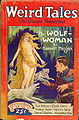 Weird Tales September 1927.jpg