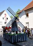 Welfenfest 2013 Festzug 045 Welfenmühle.jpg