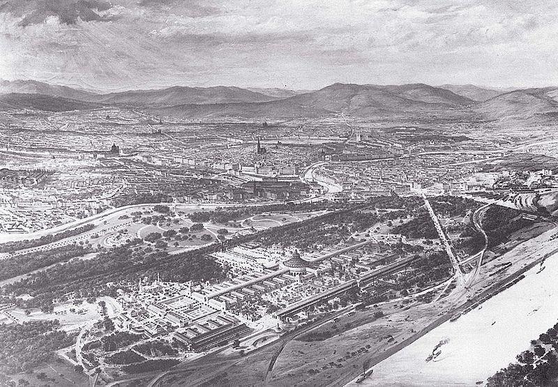 File:Weltausstellungsgelände-Wien-1873.jpg
