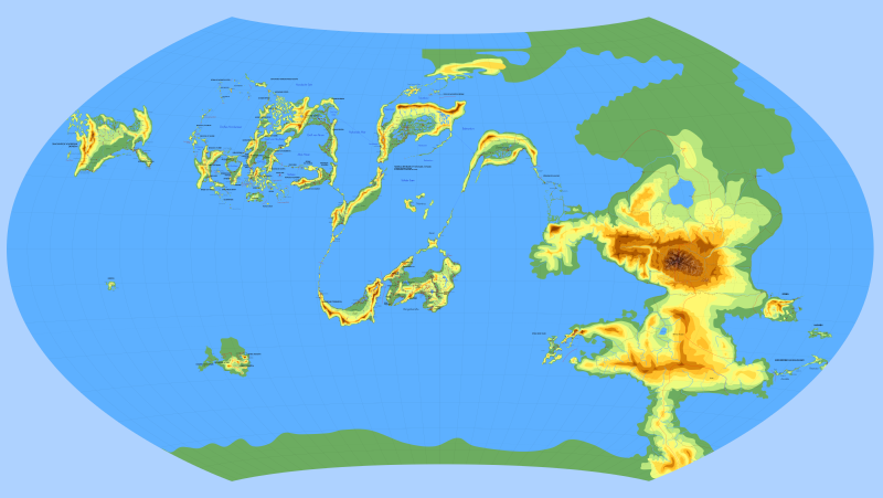Datei Weltkarte Iavnu Png Wikipedia