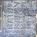 Wendingen vol 02 no 02.jpg