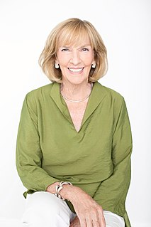 Wendy Benchley American ocean conservationist and environmental activist