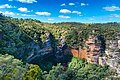 Wentworth Falls from Princes Rock.jpg