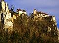 Werenwag Castle - panoramio.jpg
