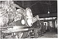 Werkplaats - depot rollend materieel - 341507 - onroerenderfgoed.jpg