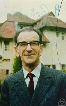 Werner Fenchel.jpeg