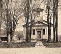 West Aurora Congregational Church (Griffins Mills Presbyterian)-2a.jpg