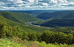 West Branch Susquehanna River (1) (7993658068).jpg