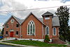 West Grove Chesco PA UMethodist.JPG