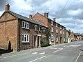 West Haddon-Guilsborough Road - geograph.org.uk - 859314.jpg
