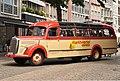 West Verkehr Bus.JPG