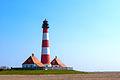 Westerhever Leuchtturm Westerheversand.jpg