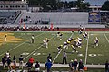 Western New Mexico vs. Texas A&M–Commerce football 2017 15 (Western New Mexico on offense).jpg