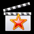 Westernsfilm2.png