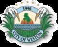 WestonLogo.png