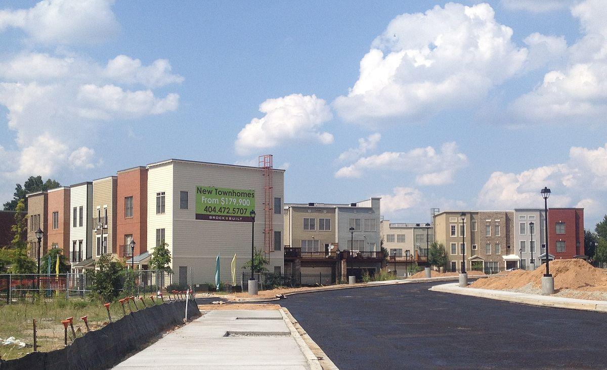 Apartment Complexes Near Providence Ri