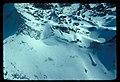 Westside of Mt Rainier. 11976. slide (ffbb182bbf624a079e08af65de69cfb1).jpg