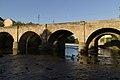 Wetherby Bridge (geograph 5922357).jpg