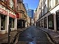 Wharton Street, Cardiff, December 2020.jpg