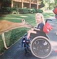 Wheelchair user child.jpg