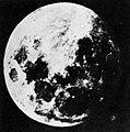 Whipple, John Adams - Eines der ersten Photos vom Mond (Zeno Fotografie).jpg