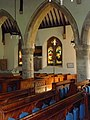 Whitchurch - All Hallows Church - geograph.org.uk - 1425342.jpg